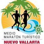 logotipo_mvnv1