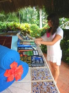 Velas Vallarta Suite Resort and Convention Center