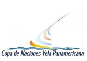 Copa de Naciones Vela Panamericana