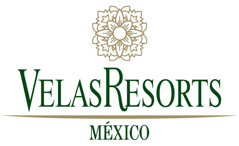 VelasResorts