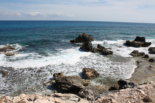 Rriviera Maya - Courtesy of US News Travel