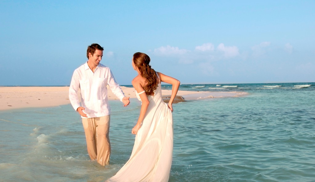 Weddings @ Velas Resorts