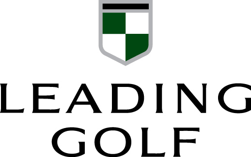 LHW_Golf_logo_2color