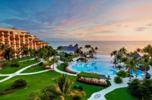 Grand Velas All Suites & SPA Resorts