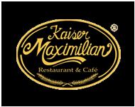 Kaiser Maximilien