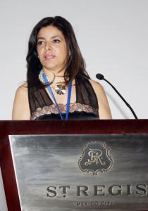 Premio Velas Vallarta