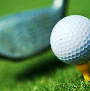 México ocupa el segundo lugar en el mundo como destino para golfear.