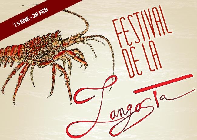 Festival de la Langosta