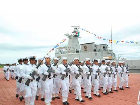 Dia de la Marina