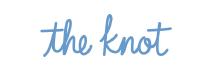 logo_theknot
