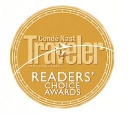 Conde-Nast-Traveler-Awards-20121-585x227