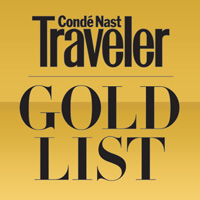 grand velas chosen by condé nast traveler