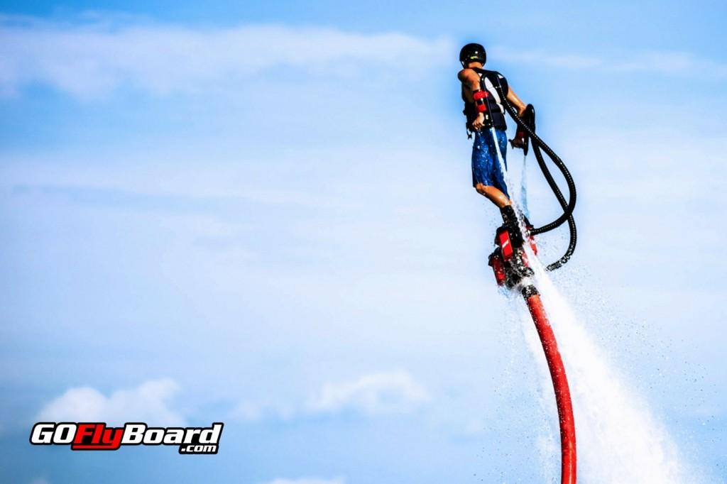 media-flyboard_029