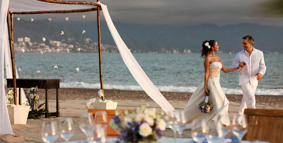 casa-velas-resort-weddings-2