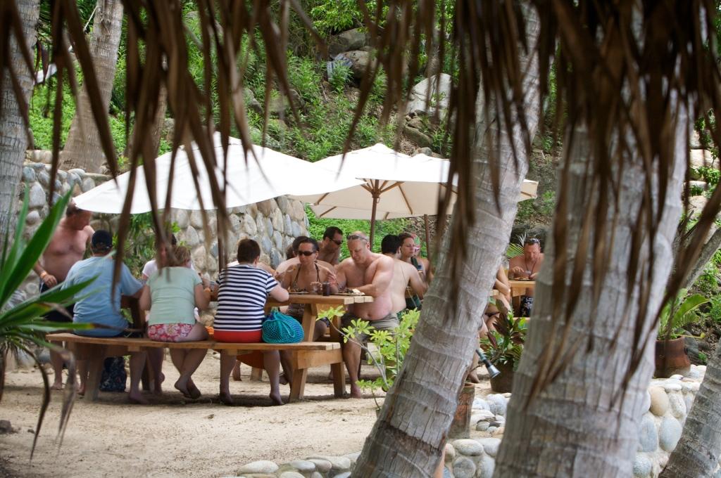 vacaciones en vallarta-nayarit