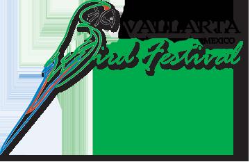 logo_vallarta_bird_festival