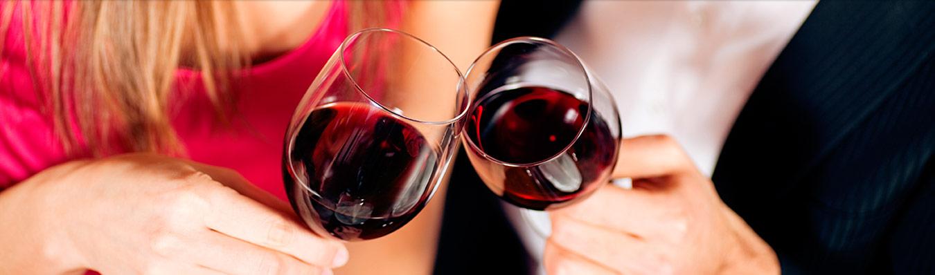 wine fest puerto vallarta