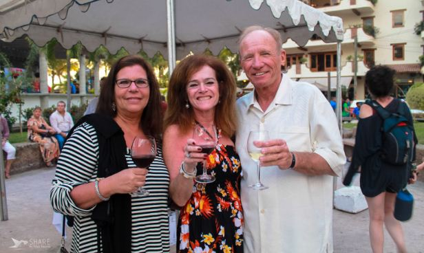 event wine fest