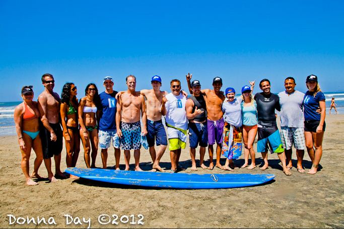 sayulita surf classic