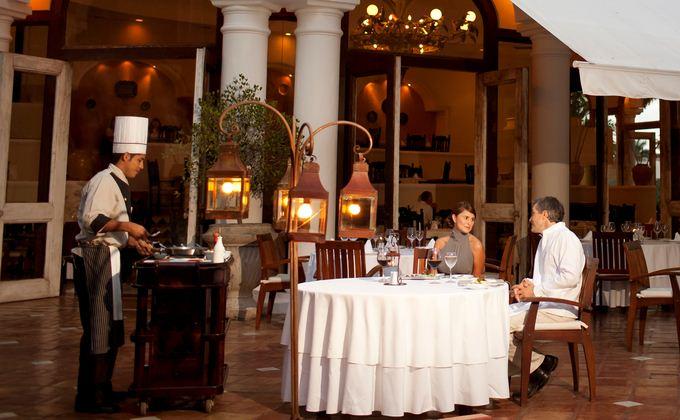 Restaurant-casa-velas-puerto-vallarta