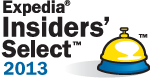expedia-insiders-select2013