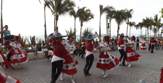 festival-danza-puerto-vallarta