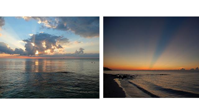 Playa- Vallarta Travel Blog