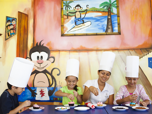 Kids-grand-velas-pancho-vallarta-travel-blog