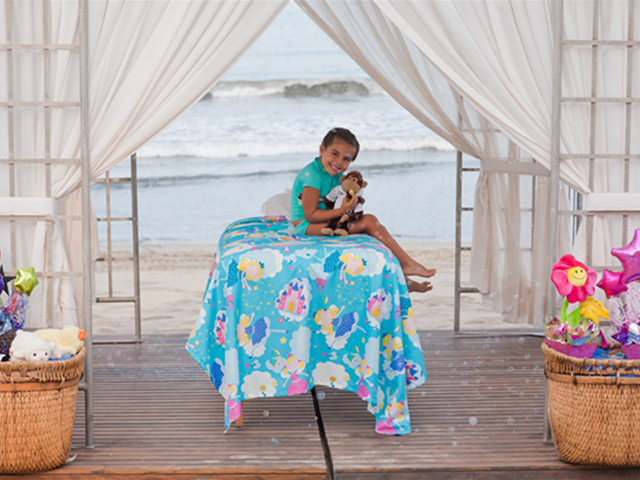 Kids-spa-grand-velas-vallarta-travel-blog