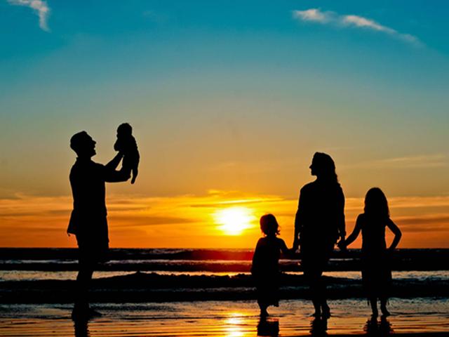 family-vacations-vallarta-nayarit