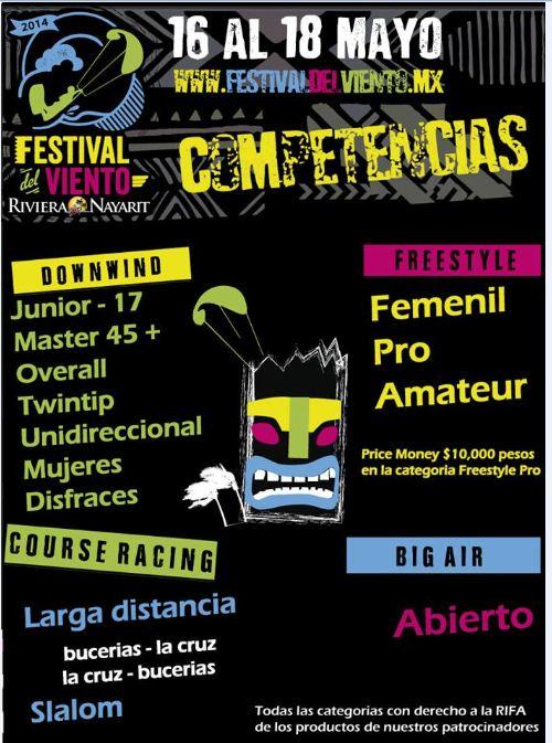 festival-del-viento-buceria