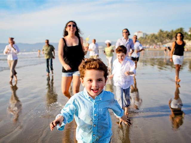 playa-vacaciones-grand-velas-vallarta-travel-blog