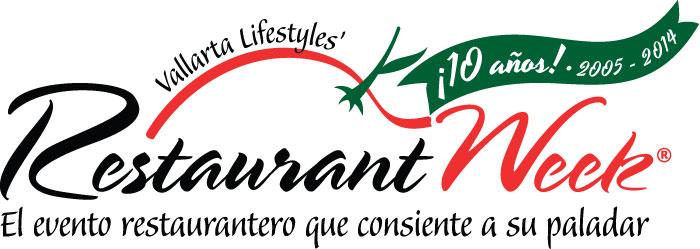 restaurant week- vallarta travel blog