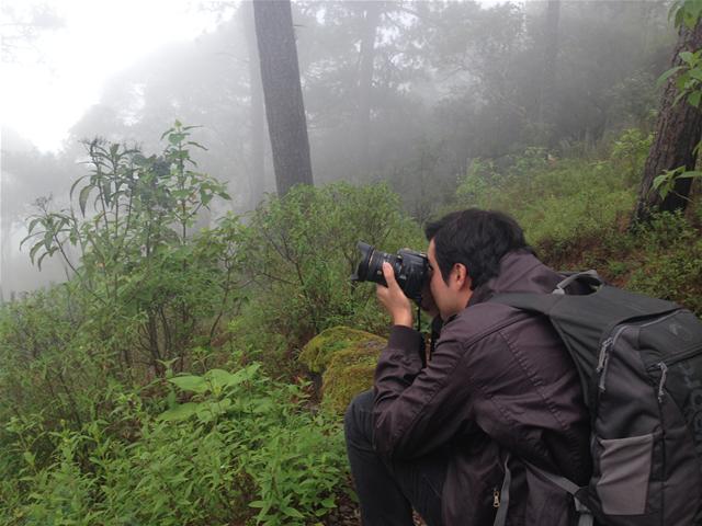 Cerro-La-Bufa-Jalisco-vallarta-travel-blog