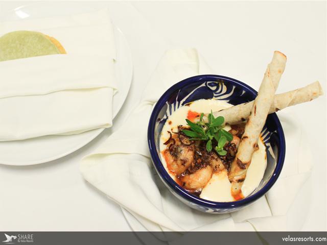 Frida-Mexican-Cuisine