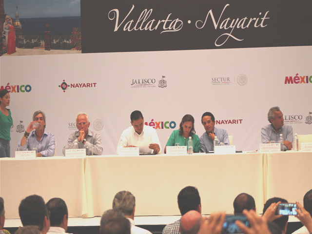 Vallarta-nayarit-sectur