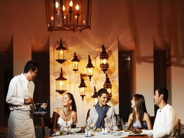 restaurantes-vallarta-nayarit