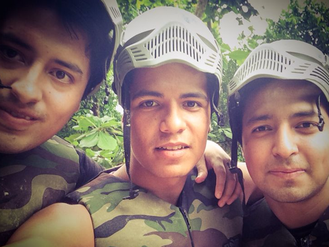Gotcha-Paintball-Vallarta-nayarit