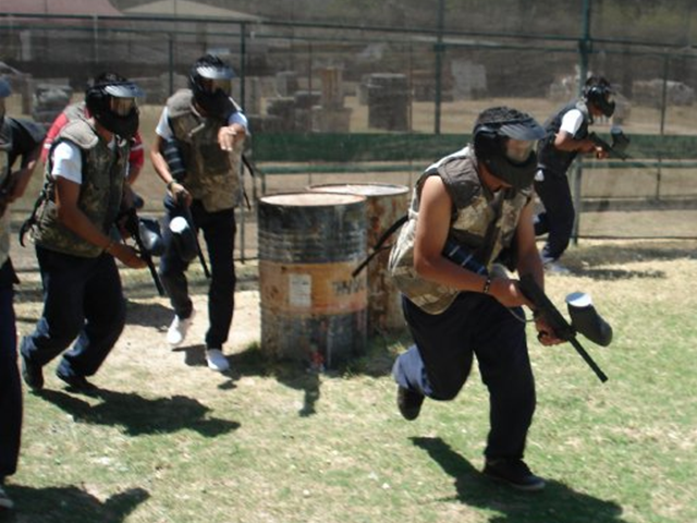 Gotcha-Paintball-Vallarta