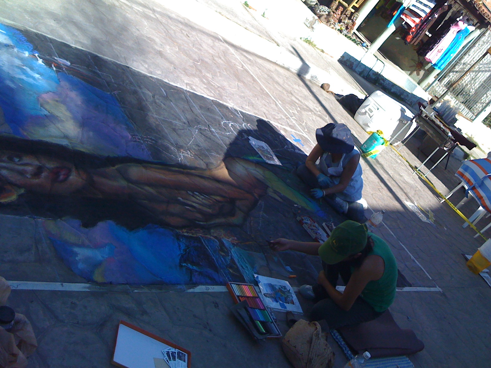 chalk festival 002