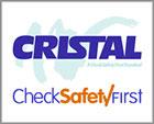 Certificación Crystal