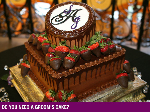 do you need a groom 39 s cake vallarta nayarit blog. Black Bedroom Furniture Sets. Home Design Ideas