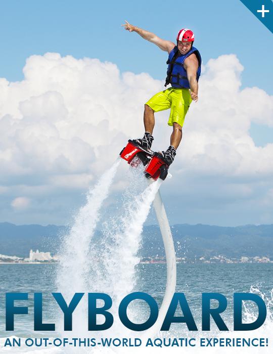 http://velasresorts.com/flyboard/en/
