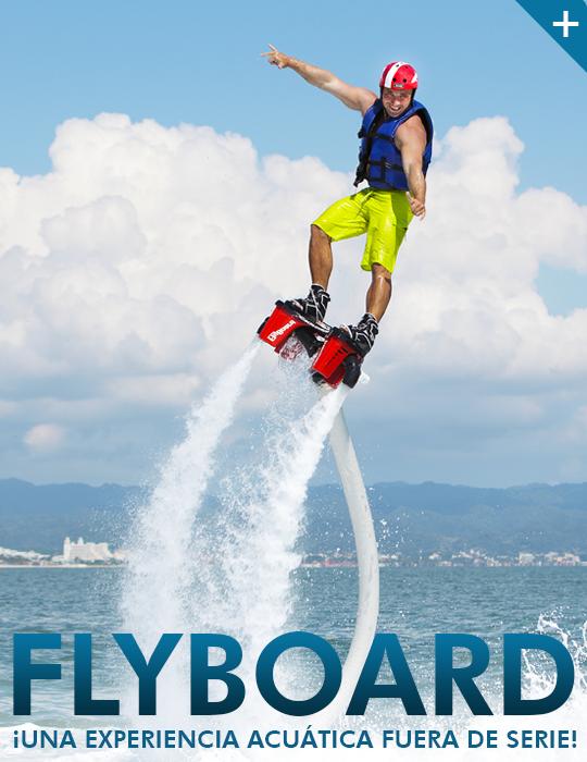 http://velasresorts.com/flyboard/