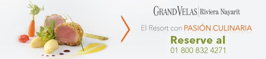 http://vallarta.grandvelas.com.mx/promociones-hotel-puerto-vallarta.aspx?utm_source=blog&utm_medium=banner&utm_content=especial_invierno&utm_campaign=foodie_resort#nuevo-vallarta-mexico-resort-grand-velas-promocion-de-verano-2015