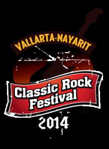 Logo_Classic_Rock