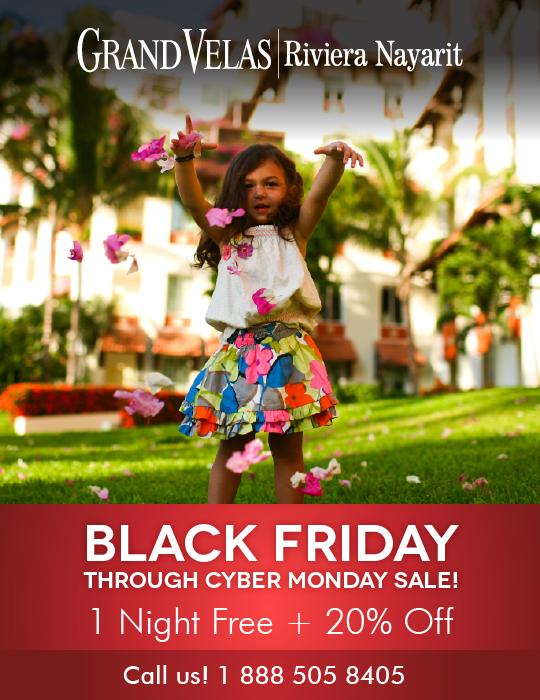 http://www.velasresorts.com/blackfriday-cybermonday/vallartagrandvelas/?utm_source=blog&utm_medium=banner&utm_campaign=black_friday2014