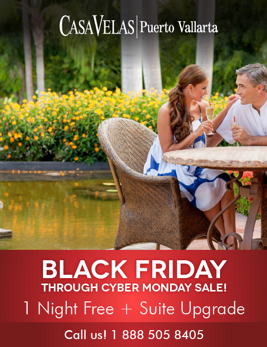 http://www.velasresorts.com/blackfriday-cybermonday/casavelas/?utm_source=blog&utm_medium=banner&utm_campaign=black_friday2014