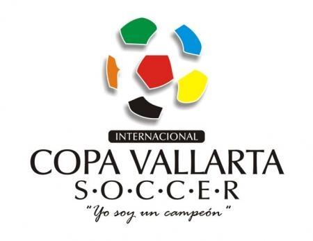 copa-vallarta-soccer