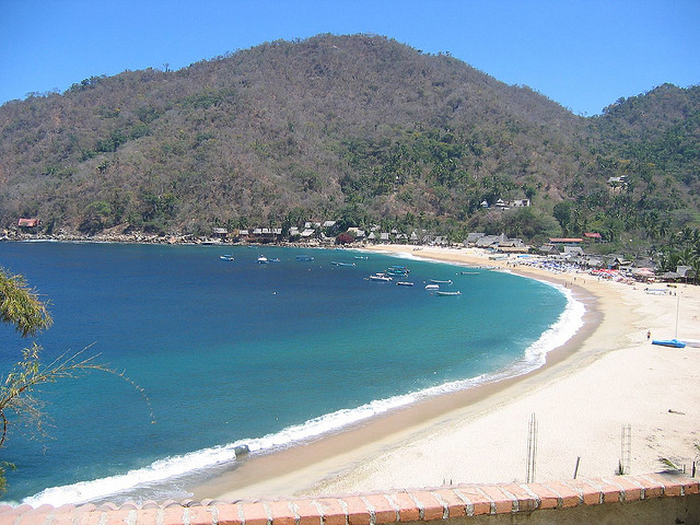 Yelapa-Vallarta-Nayarit-blog